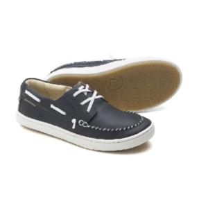 Dock-Side-Tip-Toey-Little-Snap-Marinho/Branco---T.SNA3-71539