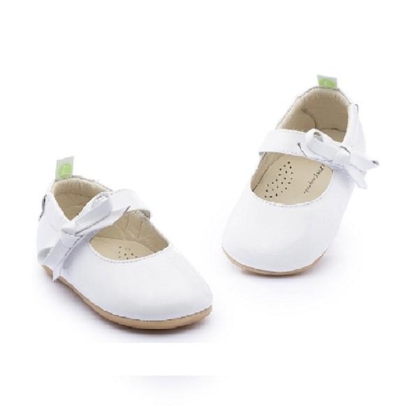 Sapato-Tip-Toey-Doroth-Branco---B.DOT1S-574
