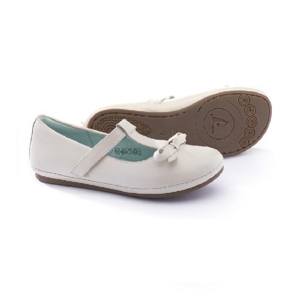 Sapato-Tip-Toey-Infinite-Branco--T.INF1-975