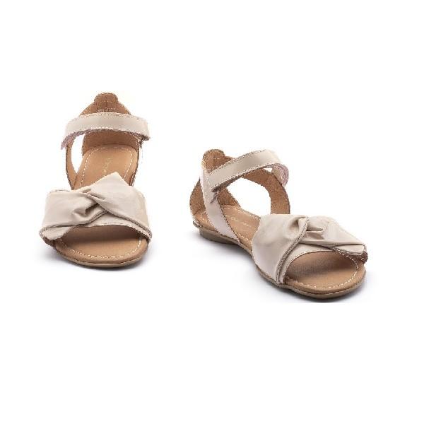 Sandália-Tip-Toey-Swirl-Rosa---T.SWI1-2055