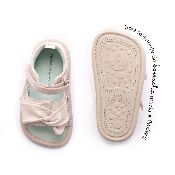 Sandália-Tip-Toey-Swirly-Rosa---B.SWI1S-2055