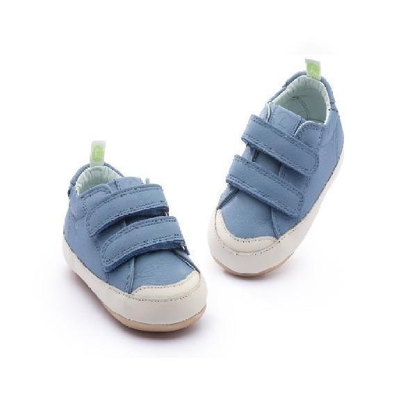 TênisTip-Toey-Bossy-Azul----B.BSY5S-3772-