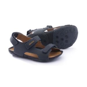Sandália-Tip-Toey-Dong--Marinho---J.DNG3-7545