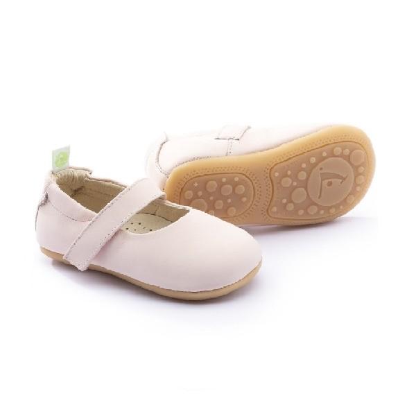 Sapato-Tip-Toey--Dolly-Rosa---B.DOL1S-1934