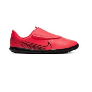 Chuteira-Futsal--Nike-Mercurial-Coral---AT8170-606