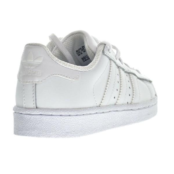 Tênis-Adidas-Superstar-Branco---BA8380