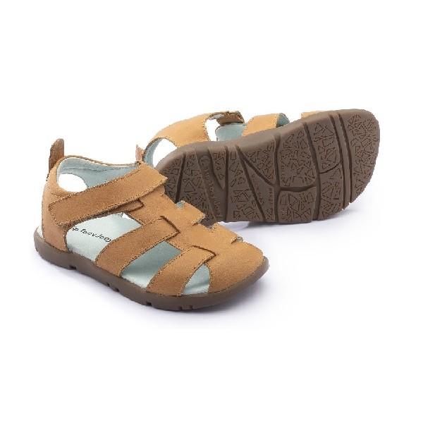 Sandália-Tip-Toey--Little-Baiao-Mostarda---T.BAO2-2994