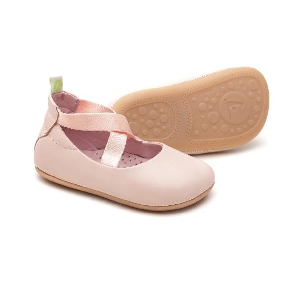 Sapato-Tip-Toey-Ballerina-Rosa---B.BLY1S-1934--