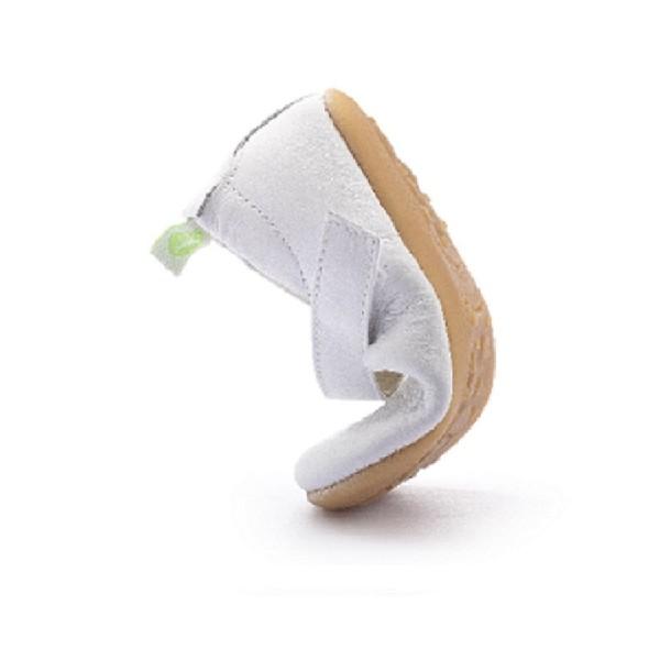 Sapato-Tip-Toey-Dolly-Branco---B.DOL2S-505