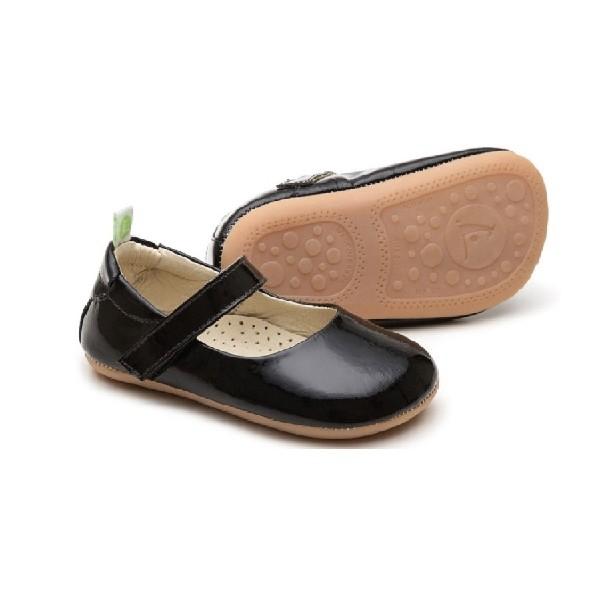 Sapato-Tip-Toey-Dolly-Preto-Verniz---B.DOL2S-575