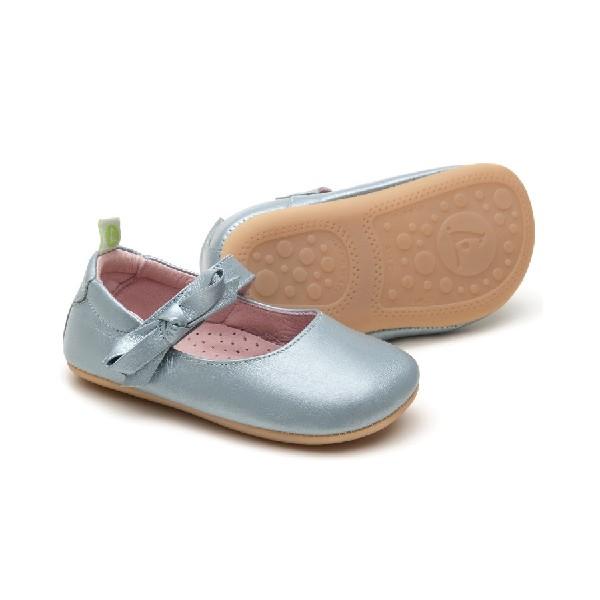 Sapato--Tip-Toey-Doroth-Azul---B.DOT2S-3823