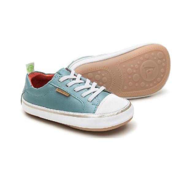 Tênis-Tip-Toey-Funky-Verde---B.FUN8S-3909