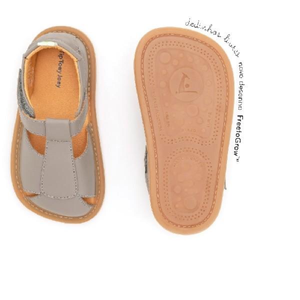 Sandália-Tip-Toey--Parky--Chumbo---B.PAR2S-3676