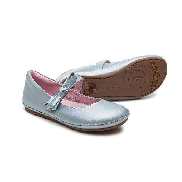 Sapato-Tip--Toey--Doroth-Azul---J.DOT1-3823