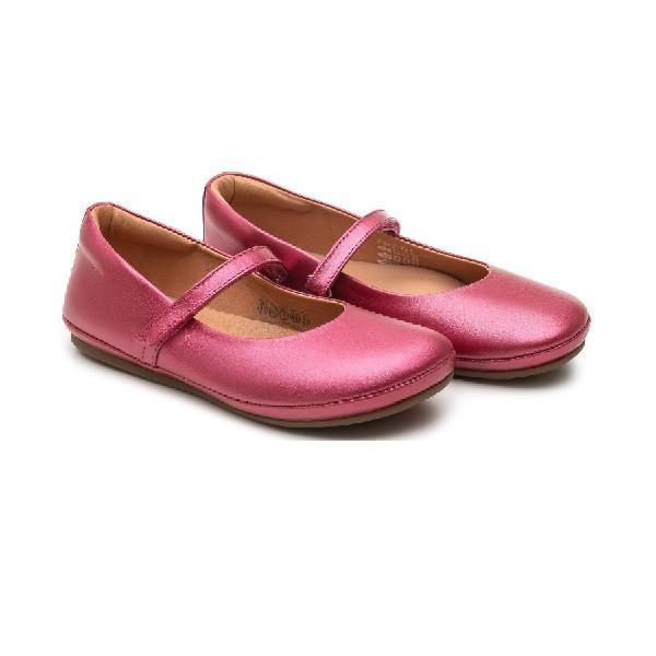 Sapato-Tip-Toey-Fizz-Pink-Metalico---J.FIZ1-3127