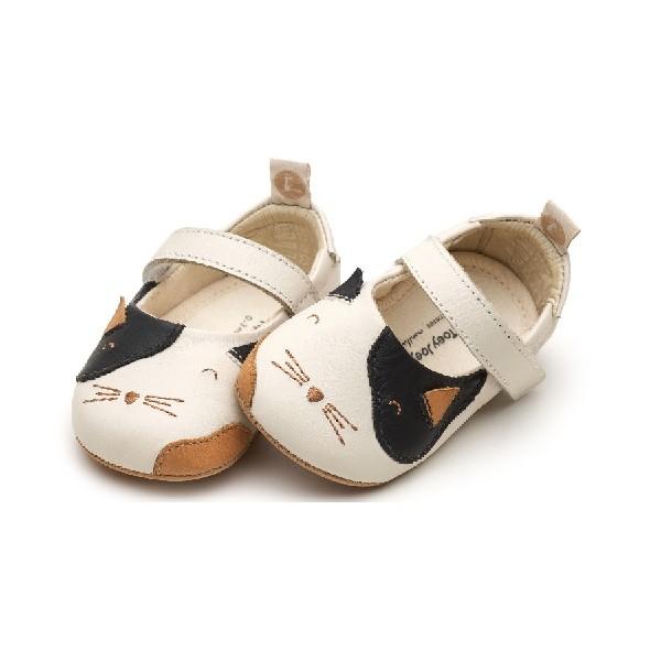 Sapato-Tip-Toey-Cute-Off-White----B.UTE1-3932