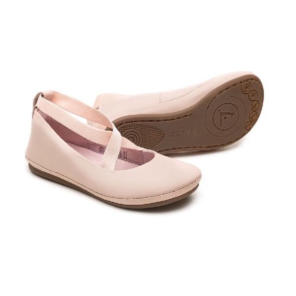 Sapato-Tip-Toey-Little-Ballerina-Rosa----T.BLA1-1934