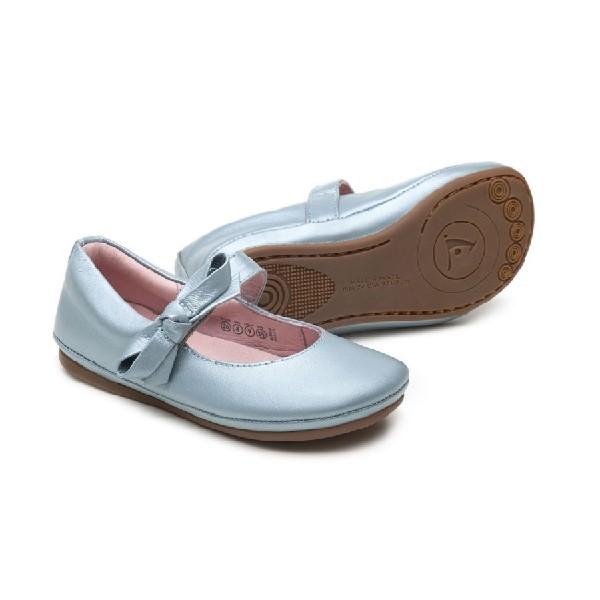 Sapato-Tip-Toey-Little-Doroth-Azul---T.DOT1-3823