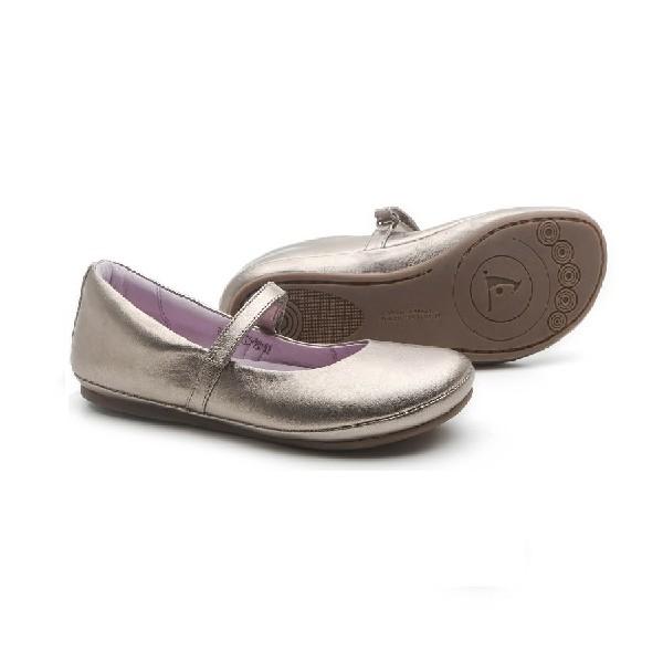 Sapato-Tip-Toey-Fizz-Ouro---J.FIZ1-71634