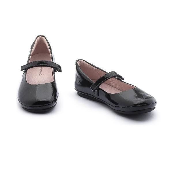 Sapato-Tip-Toey-Preto-Verniz----J.FIZ1-7575