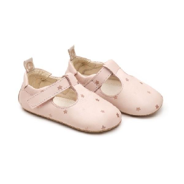 Sapato-Tip-Toey--Love-Rosa---B.LVE3-3926