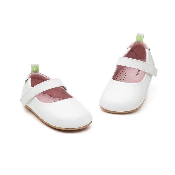 Sapato-Tip-Toey--Dolly-Branco---B.DOL2S-574