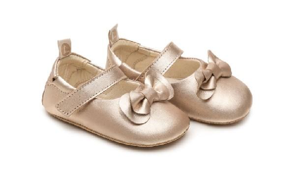 Sapato-Tip-Toey-Bebê-Care-Salmão-Metalizado---B.CRE3-3792