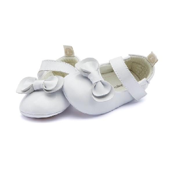 Sapato-Feminino-Tip-Toey-Bebê-Care-Branco-Verniz---B.CRE2-574
