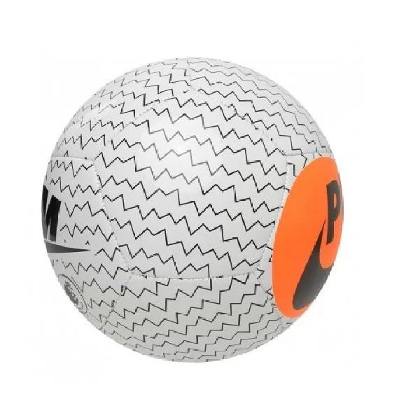 Bola-Nike-Campo-Premier-League-Pitch-SC3550-100