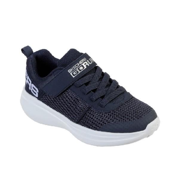 Tênis-Skechers-GO-Run-Fast---Tharo-Marinho-97875N-NVY