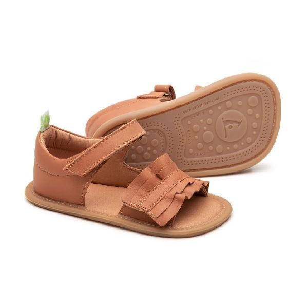 Sandália-Tip-Toey-Ruffy-Amendoim---B.RUF1S-3600