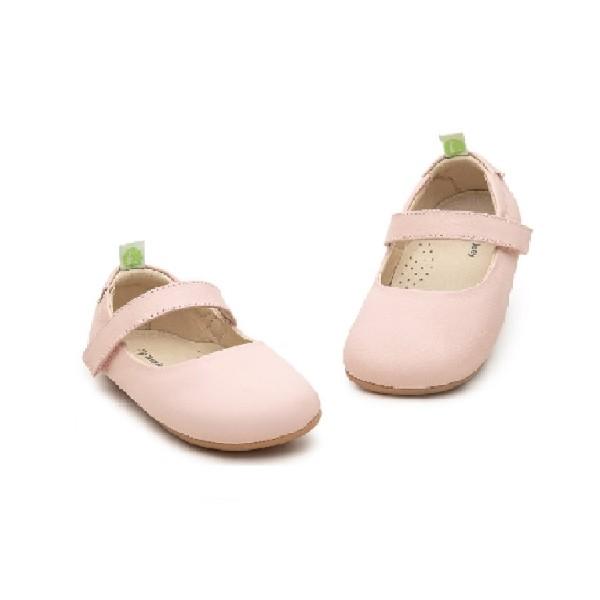 Sapato-Tip-Toey-Dolly-Rosa---B.DOL2S-81934------------------------------------------------