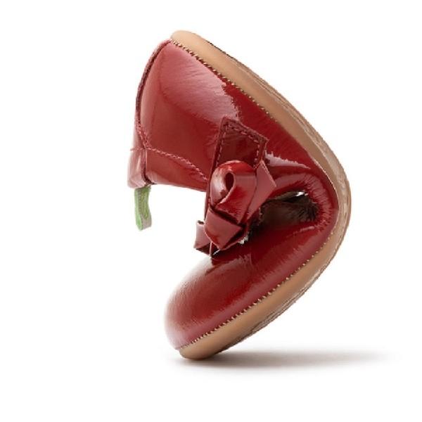 Sapato-Tip-Toey-Dorothy-Vermelho-Verniz---B.DOT2S-773