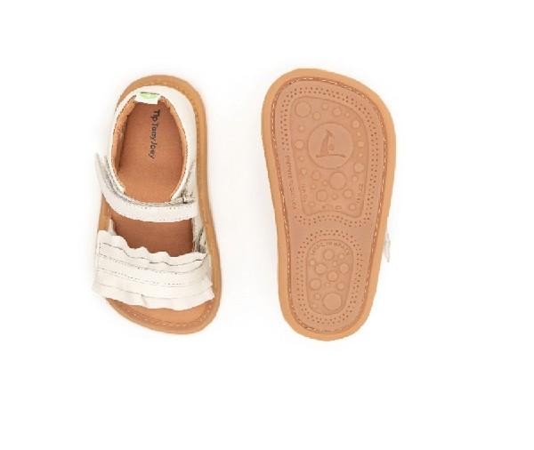 Sandália-Tip-Toey-Ruffy-Tapioca---B.RUF1S-2270