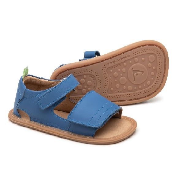 Sandália-Tip-Toey--Sleeky-Azul---B.SLE1S-3177