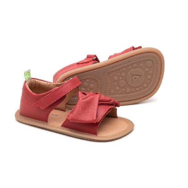 Sandália-Tip-Toey-Swirl-Vermelho---B.SWI1S-2427