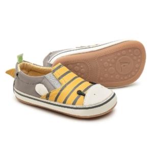 Iate-Tip-Toey--Little-Honey-Bee--Pequi/Tapioca/Aluminium---T.HNB1-4080