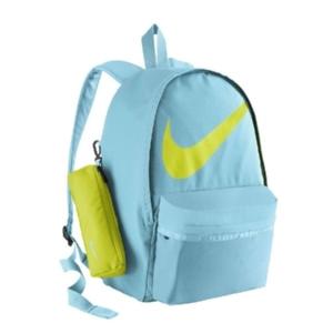 Mochila-Nike-Halfday-Turquesa---BA4665-432