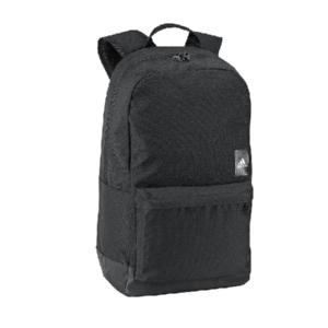 Mochila-Adidas-Versatile-Preto---S99856