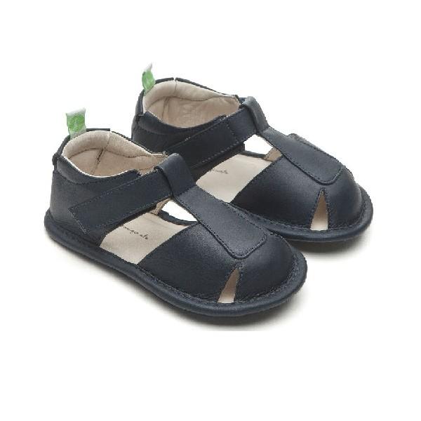 Sandália-Tip-Toey--Parky-Marinho----B.PAR1-545-