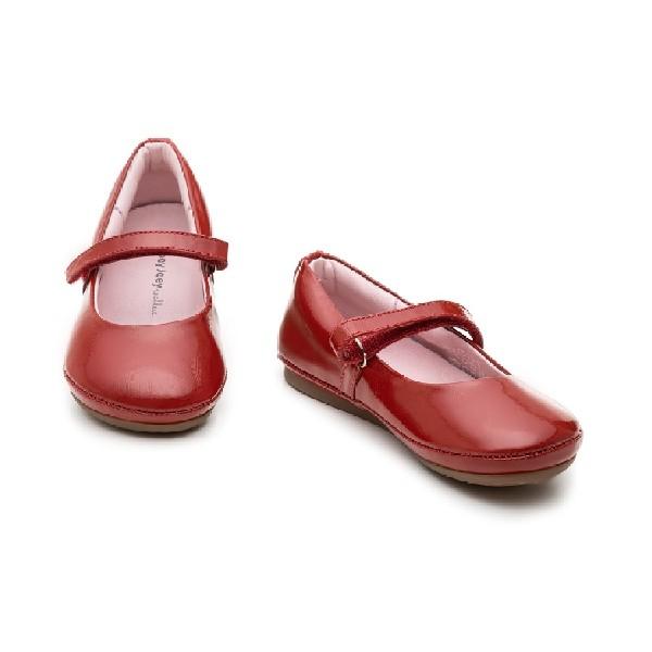 Sapato-Tip-Toey-Little-Twirl-Vermelho-Verniz---T.TWL1-773