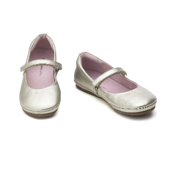 Sapato-Tip-Toey-Fizz-Ouro---J.FIZ1-2553-----
