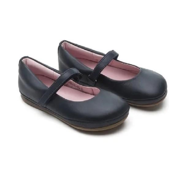 Sapato-Tip-Toey-Little-Twirl-Marinho---T.TWL1-545