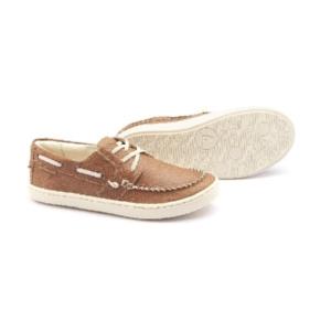 Dockside-Tip-Toey--Snap-Whisky/Tapioca---J.SNA1-3267