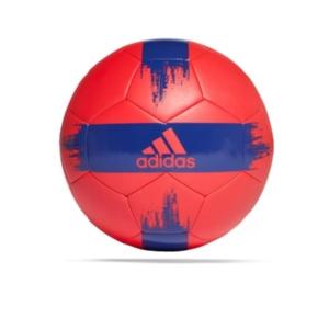 Bola-Adidas-Campo-Pink/Blue----DN8717