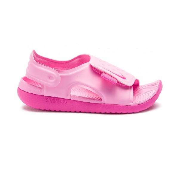 Sandália-Nike--Adjust--Rosa----AJ9076-601-----