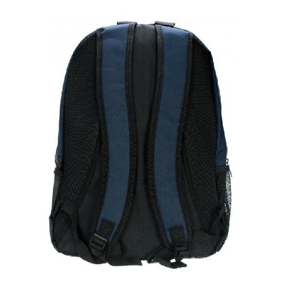 Mochila--Asics-Team-Backpack-ZR1125-5090-