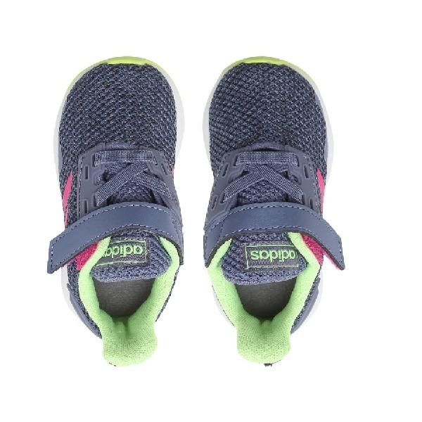 Tênis-Adidas-Duramo-9--Indigo/Magenta---F35110
