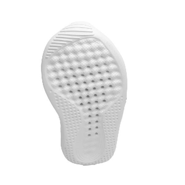 Tênis-Nike-Coral/Azul/Cinza---AQ2754-600