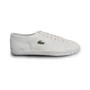 Tênis-Lacoste-Sportswear--Branco--SPM2399